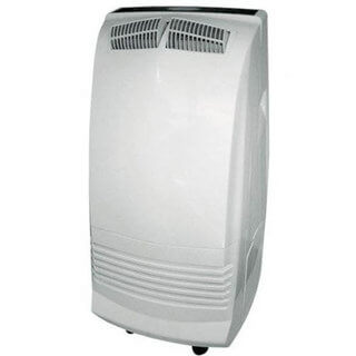 Portable Air Conditioner - Small